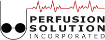 Perfusion Solution Inc.